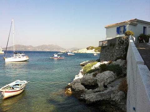 grecia-viajeros.jpg
