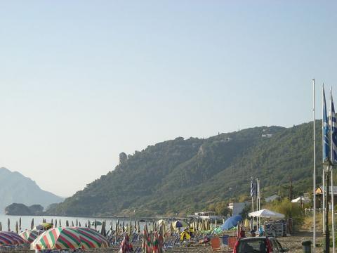 playa-griega.jpg