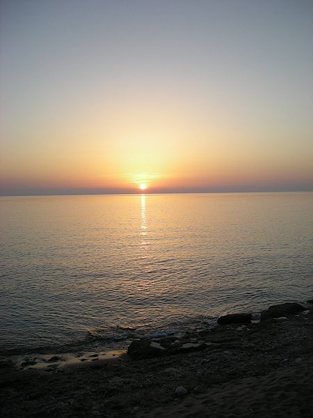 turismo-grecia.jpg