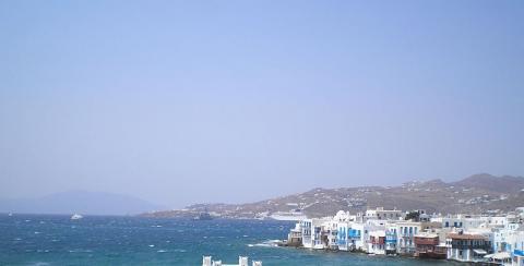 turismo-mykonos.jpg