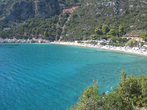 costa-grecia.jpg