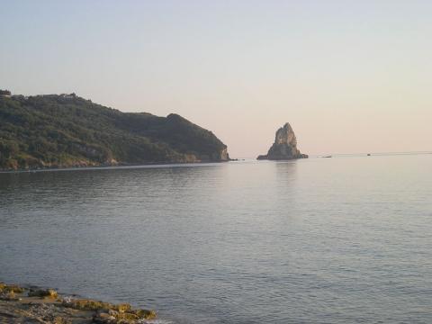 playa-griegajpg.jpg