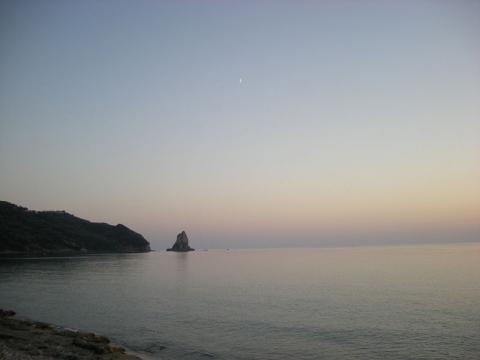 grecia-playa.jpg
