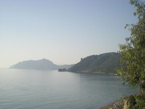 vacaciones-grecia.jpg