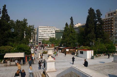 plaza-sintagma.jpg
