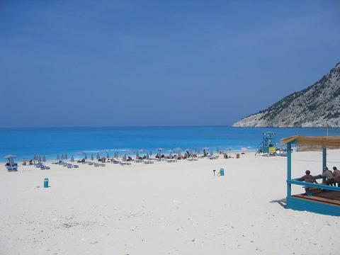 playa-en-grecia.jpg